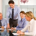 Become a trusted product consultant